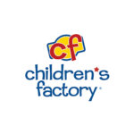 Childrens-Factory