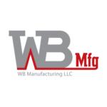 WB-Manufacturing