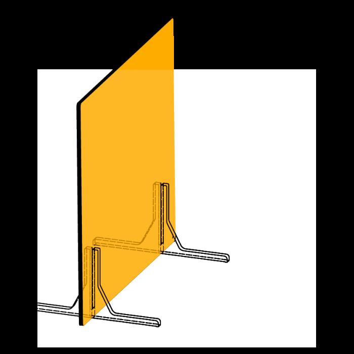 Adjoin Freestanding Desktop web