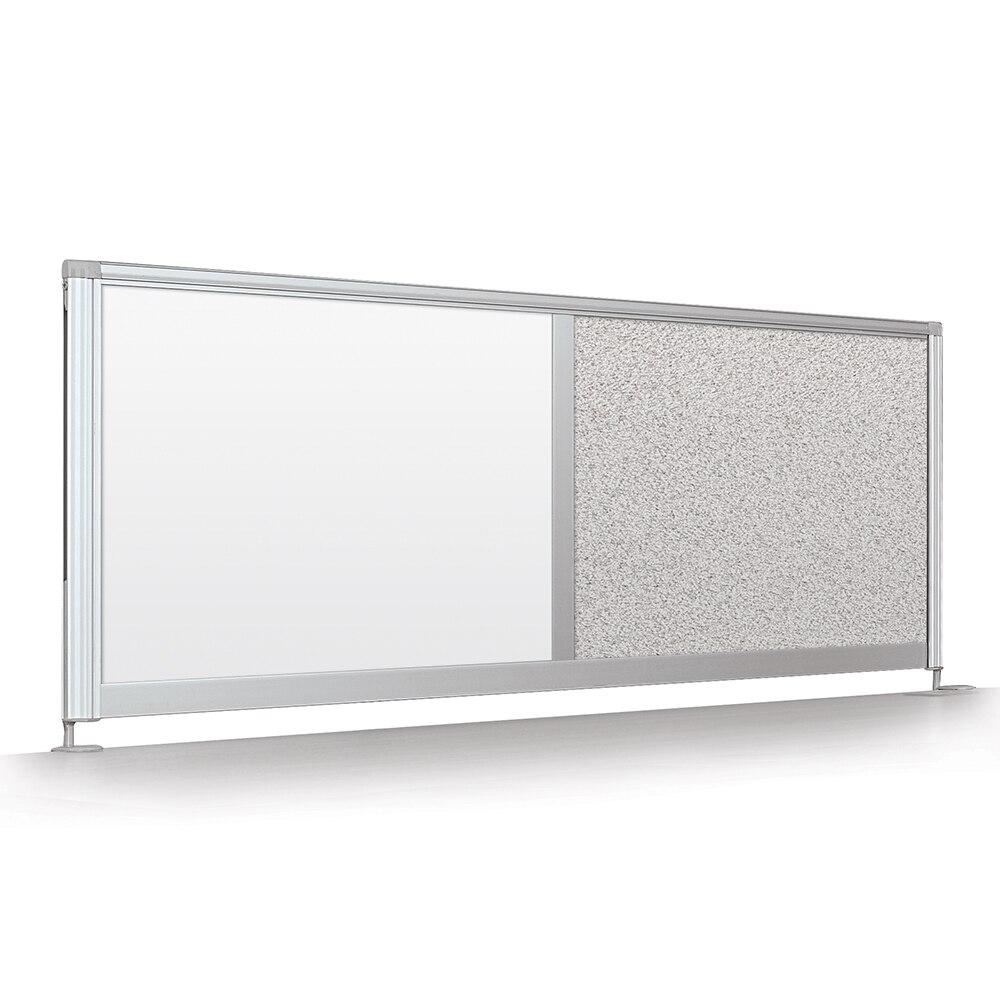 Desktop Privacy Panels