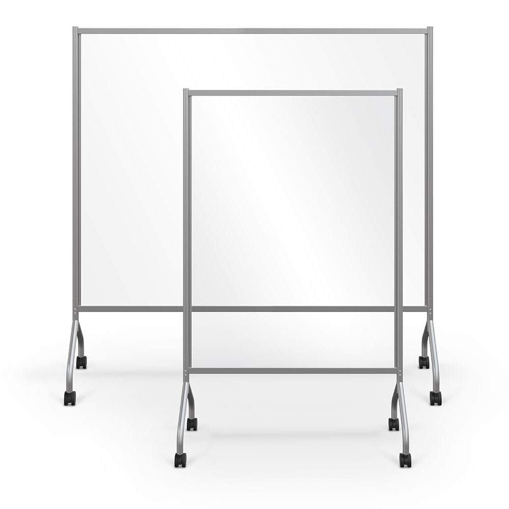 Essentials Mobile Clear Divider