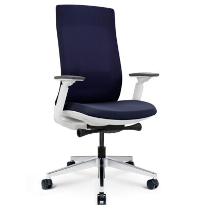 Eurotech Elevate Office Chair