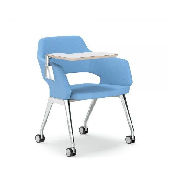 flirt guest chair