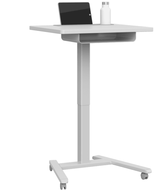 fuzion sit to stand