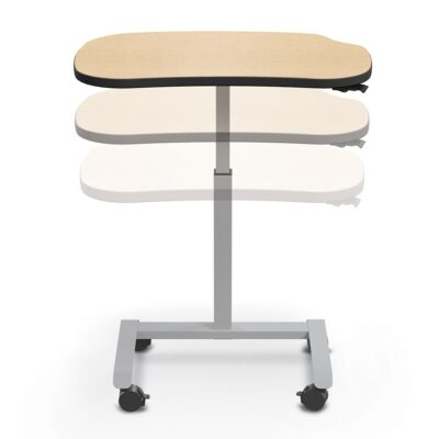 Hierarchy-Grow-And-Roll-Desk-Up-Front-Angle-Action-fusion-maple-black