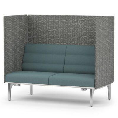 ISO work lounge