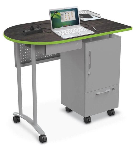 Mobile_Teacher_Workstation_II-1