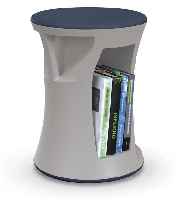 hierarchy-flipz-stool-2