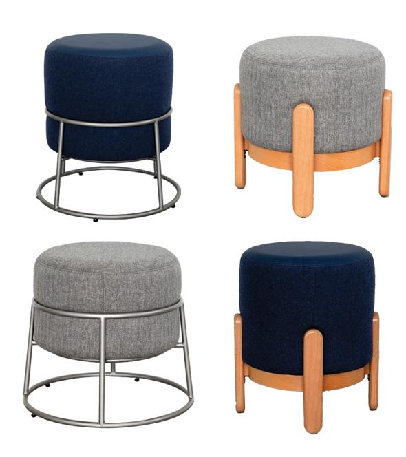 stellar collection stools