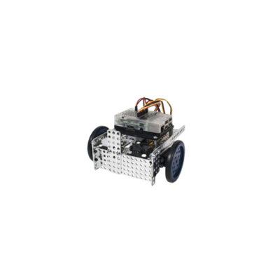 ELB-product-mybot