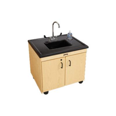 ELB-product-portable-handwash